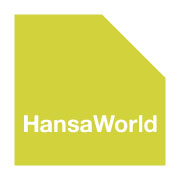 HansaWorld ikon